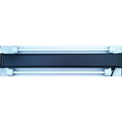 Ehiem Aquarium Light Units