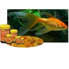 Aqua One Coldwater Fish Food