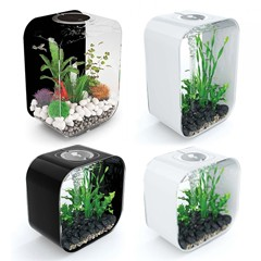 BiOrb LIFE Aquariums