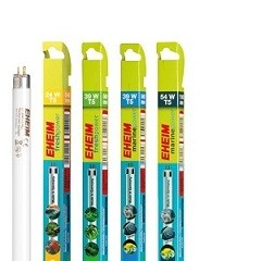 Eheim Freshpower Light Tubes