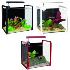 Aqua One AquaSpace 28 Parts