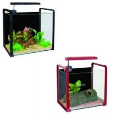 Aqua One AquaSpace 34 Parts