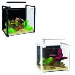 Aqua One AquaSpace 40 Parts