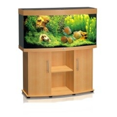 Juwel Vision 260 Aquarium Parts