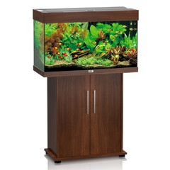 Juwel Rio 125 Aquarium Parts