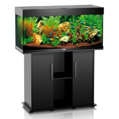 Juwel Rio 180 Aquarium Parts