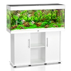 Juwel Rio 240 Aquarium Parts