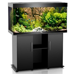 Juwel Rio 300 Aquarium Parts