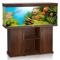 Juwel Rio 400 Aquarium Parts