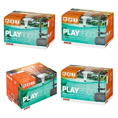 Eheim PLAY Pond Pumps