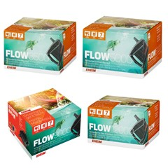 Eheim FLOW Pond Pumps