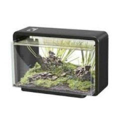 Superfish Home 25 Aquariums & Stands