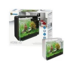 Superfish Home 40 Aquariums & Stands