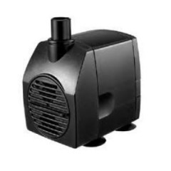 Pontec PondoCompact Pumps