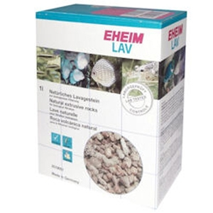 Eheim Substrate LAV 1 Litre 2519051