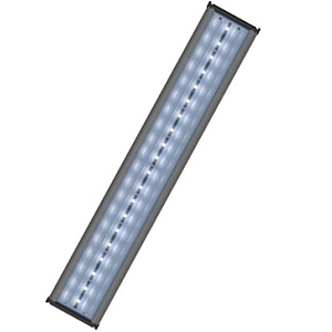 Strip light parts