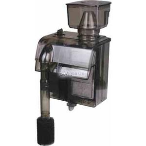 aqua one pump instructions