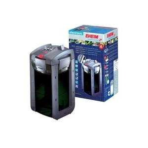 Eheim Professional 3e 350 2074 External Filter