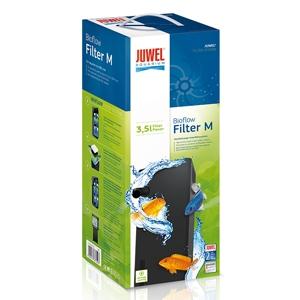 juwel vision 180 bioflow 3 0 filter system fast aquarium spares from fish pets reptiles. Black Bedroom Furniture Sets. Home Design Ideas