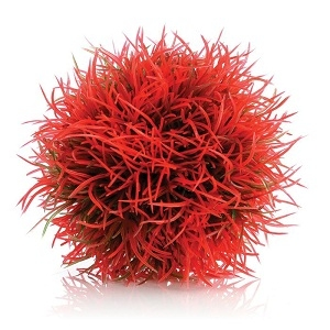 BiOrb Reef One Red Ball Plant 46063