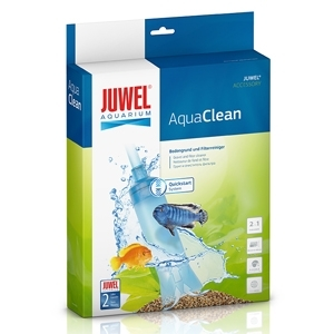 Juwel Rio 180 Aqua Clean Gravel / Filter Cleaner