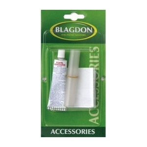 Blagdon PVC Repair Kit