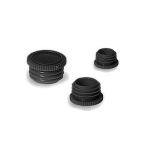 Eheim Classic 250 2213 External Filter Pipe Plugs 7447150