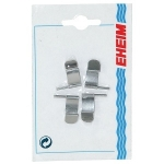 Eheim Classic 250 2213 Canister Clips 7470650