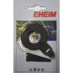 Eheim Classic 250 2213 Impeller Cover 7433600