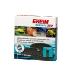 Eheim Classic 250 2213 Carbon Pads 2628130