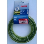Eheim Classic 350 2215 Filter Tubing 12/16mm 4004943