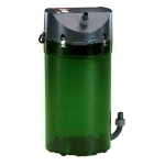 Eheim Classic 600 2217 External Filter 2217010