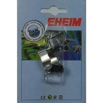 Eheim 600 2217 External Filter Canister Clips Part 7470650
