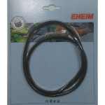 Eheim Classic 600 2217 External Filter Main Sealing Gasket 7287148