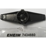Eheim Classic 600 2217 External Filter Impeller Securing Piece 7434660