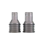 Eheim Classic 600 2217 Installation Set 2 Nozzle & Adapter Set 4009700