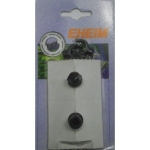 Eheim Classic 600 2217 12mm Suction Cups & Suckers 4014100