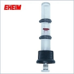 Eheim Classic 600 2217 Filter Installation Set Flow Indicator 4009650