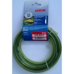 Eheim Classic 600 2217 External Filter Tubing 16/22mm 4005943