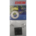 Eheim Ecco 2231 2233 Filter Rubber Feet 7312698