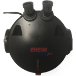 Eheim Ecco Pro 300 2036 Filter Head Cover