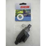 <b>Eheim Ecco Pro 300 2036 2236 External Filter Shut Off Tap 7656158</b>