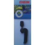 Eheim Classic 1500XL 2260 Lid Securing Clamp 7671550