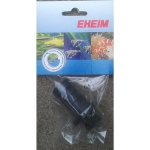 Eheim Classic 1500XL 2260 Threaded Outlet Connector 7438200