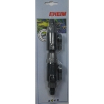 Eheim Classic 1500XL 2260 25/34mm Double Tap Connector 4007410