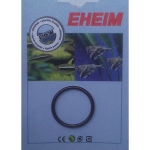 Eheim Classic 1500XL 2260 Sealing Ring 7277350
