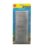 Aqua One (1c) Betta Aquarium Carbon and wool Cartridge