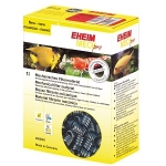 Eheim Filter Mech Pro 1L Media 2505051
