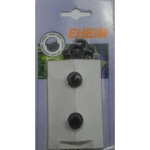 Eheim Pro/eXperience 12mm Suction Cup & Clip 4014100
