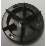 Eheim 2222 2224 Impeller Cover 7657390